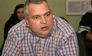 Averea lui Nicuşor Constantinescu, pusă sub SECHESTRU