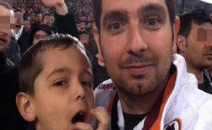 GRAV accident provocat de un român în Italia. Tată şi fiu, UCIŞI de bolidul scăpat de sub control
