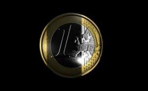 Leul, în creştere faţă de euro. Vezi cotaţia BNR