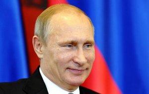 Oficialii polonezi se contrazic pe tema discuţiilor cu Vladimir Putin