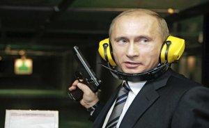 """Putin ATACĂ dur Statele Unite ale Americii: """"Perseverează în aceleaşi greşeli. Şi-au tăiat singuri craca de sub picioare"""""""