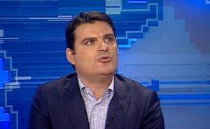 Radu Tudor: Sper să mă înşel, dar cred că Victor Ponta va avea o mare problemă la prezidenţiale