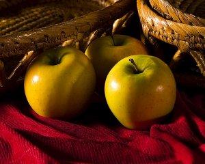 21 lucruri amuzante despre mere