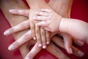 Ce inseamna consecventa parintilor in educatia copiilor