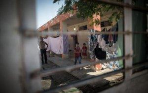 Irak: Kurzii au cucerit oraşul Zumar de la teroriştii grupării Stat Islamic