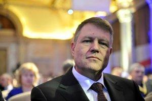 Retrocedările făcute de Klaus Iohannis, verificate de ANRP