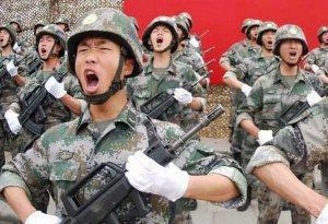 Zeci de oameni au fost executaţi în Coreea de Nord pentru că s-au uitat la seriale sud-coreene
