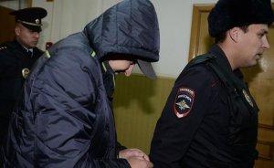 Al patrulea inculpat pus sub acuzare în cazul accidentului aviatic de pe Aeroportul Vnukovo
