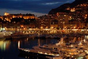Cea mai BOGATĂ femeie din Monaco, ucisă în plină stradă. Detaliile din spatele unui caz ŞOCANT. CINE a ordonat asasinatul