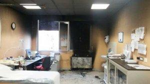 """Descoperire macabră într-un spital din Italia. Ce au găsit în capelă i-a îngrozit pe anchetatori: """"Este acolo de trei ani de zile"""""""