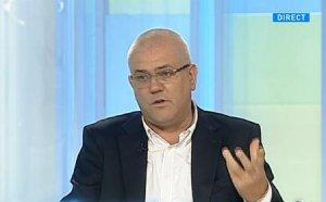 La ordinea zilei: Sociologul Marius Pieleanu răspunde; ei sunt candidaţii care se luptă pentru locurile 3 şi 4 la prezidenţiale