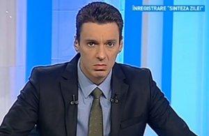 Mircea Badea: Dacă s-ar fi plimbat cu şeful DNA la Paris, Dan Voiculescu ar fi fost arestat