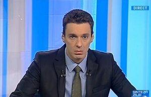 Mircea Badea: Doamna Bica a zis că nu apare semnătura ei pe nicăieri. Păi asta ce înseamnă, că nu a plătit nimic?