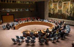 ONU: Conflictul din Ucraina s-a soldat cu peste 4.000 de MORŢI