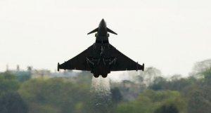 SUA: Zborurile armatei ruse în spaţiul european EXACERBEAZĂ TENSIUNILE