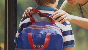 Un băiat de 9 ani a ajuns la spital, după ce a fost bătut de colegi la şcoală