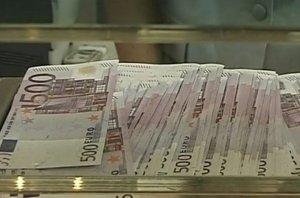 INCOME. 2015, anul marii scandeţe. Mai are nevoie România de un acord cu FMI?