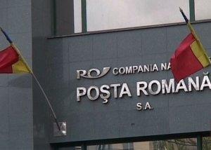 INCOME. După mult timp, Poşta Română va încheia anul cu profit