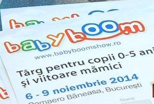 INCOME. Povestea Mădălinei Codreanu, antreprenoarea cu o afacere de succes pe piaţa hainelor pentru gravide