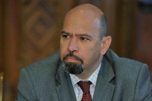 DNA cere Parlamentului ridicarea imunității pentru reținerea și arestarea deputatului Marko Attila