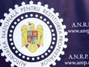 DNA: Despăgubirile date de comisia în care a fost Bica, mai mari decât totalul celor plătite de ANRP în 2011