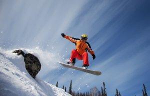 Iată de ce trebuie să faceţi sport şi iarna