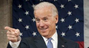 """Joe Biden a lansat un program menit să favorizeze """"schimburile virtuale"""" între tineri arabi şi americani"""