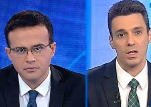 Mircea Badea, despre arestarea Alinei Bica: Şi eu cred că este o răfuială, este o bătălie pentru putere