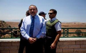 Shin Bet a dejucat un atentat terorist care-l viza pe ministrul de Externe israelian
