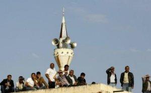 Turcia intenționează să deschidă moschei în toate universitățile de stat
