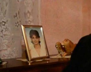 Un român care şi-a ucis soţia în Portugalia a adus-o în ţară, într-o pătură, pe bancheta din spate a maşinii sale