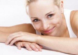 10 mituri despre frumusete demolate