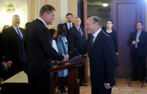 Ediţia de Weekend: Moştenirea lui Traian Băsescu pentru Klaus Iohannis