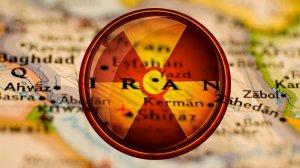 SUA încearcă să găsească soluţii alternative în cazul programului nuclear iranian