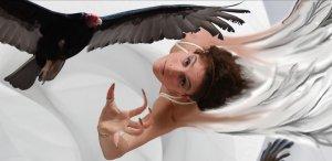 Interpretare vise: Top 5 coşmaruri şi ce înseamnă ele