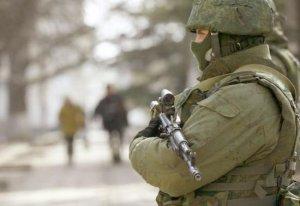 Kiev: Cel puţin 7.500 de militari ruşi se află în estul Ucrainei