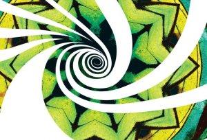 Butterfly effect, un concert-performance cu lucrări de Ravel, Stravinski și Olah