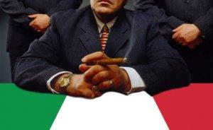 În ciuda acţiunilor de combatere, MAFIA italiană capătă încredere tot mai mare şi AMENINŢĂ tot ce-i stă in cale (VIDEO)