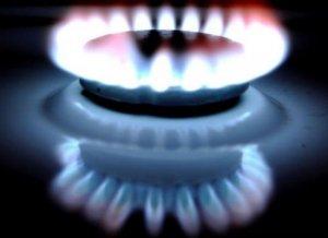 Ministrul Energiei: Preţul gazului pentru populaţie nu creşte în ianuarie