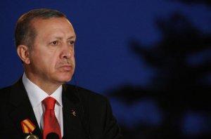 Preşedintele Turciei: Nu poţi trata bărbaţii şi femeile în acelaşi fel. Este împotriva naturii umane