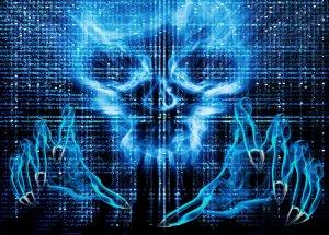 """""""Spionează guverne şi companii"""". Virusul care a circulat nedetectat timp de peste o jumătate de deceniu"""