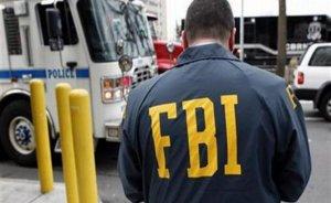 2 agenţi FBI au fost împuşcaţi şi răniţi în St. Louis