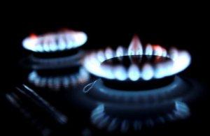Anunţul făcut de ministrul pentru Energie: Preţul la gaze pentru centralele termice nu va creşte