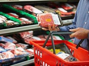 Campanie pentru reducerea TVA la carne. Preşedintele Romalimenta: În toată Europa există TVA diferenţiat care dă populaţiei posibilitatea să se hrănească sănătos, la preţuri acceptabile
