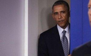 """Obama aşteaptă """"calmarea situaţiei"""" pentru a vizita oraşul Ferguson"""