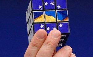 Tot mai multe voci europene susţin că Ucraina ar trebui descentralizată sau federalizată