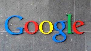 Parlamentul European cere DEZMEMBRAREA companiei Google