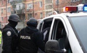 Percheziţii la fostul prefect de Teleorman, Teodor Niţulescu, suspectat de abuz în serviciu
