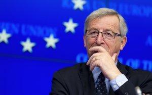Planul care va pune Europa pe picioare. 315 MILIARDE de euro vor stimula economia UE