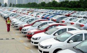 Numărul şoferilor din China a depăşit 300 de MILIOANE, aproape cât populaţia SUA